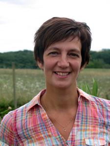 Catherine Jean, kinésiologue à Toulouse et Le Born (15mn Montauban), Haute-Garonne