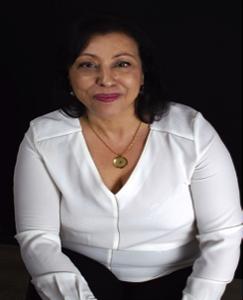 Fatiha Bouchaibi, bio-énergéticienne et Access Bars à Fontaine, Isère