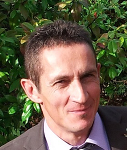 Jean-François Roux, Kinésiologie, Relaxation, Géobiologie, à Colombes, Île-de-France