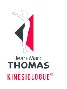 Jean_Marc_Thomas,_kinesiologue2