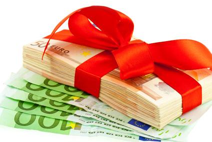 Journée Atelier vivre dans l'abondance financière