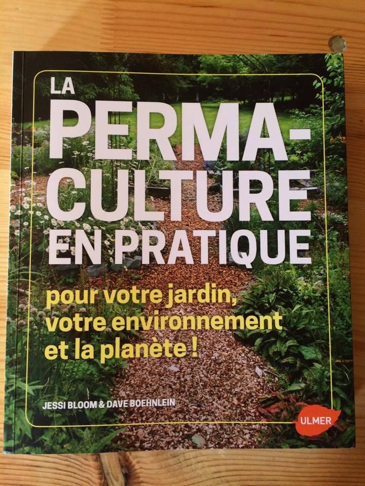 La_permaculture_en_pratique