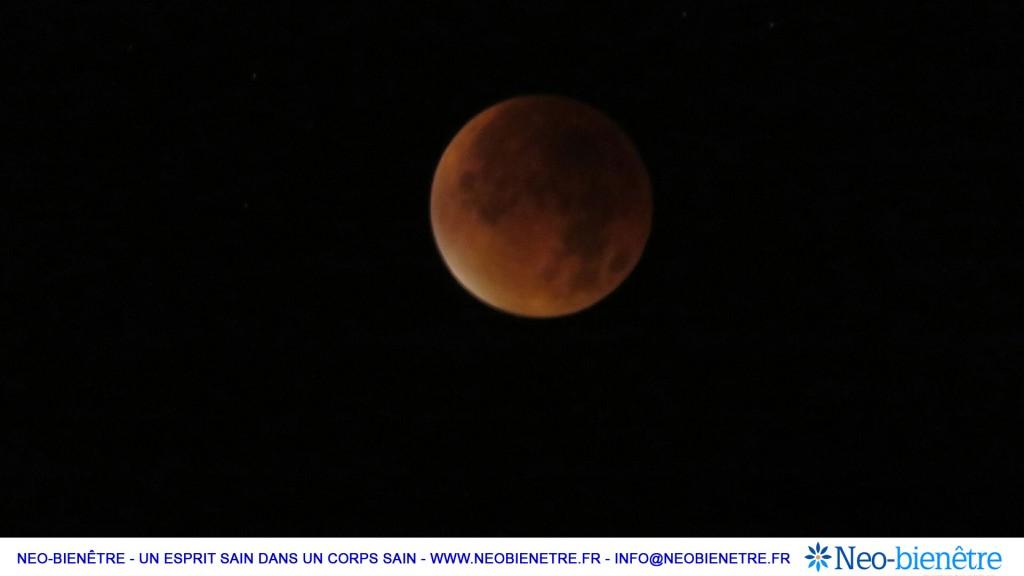 Lune_rouge_28_septembre