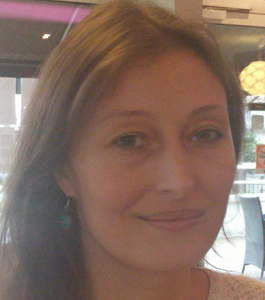 Minghetti Sara : psychothérapies alternatives et accompagnement psychocorporel, Chi Nei Tsang à Paris