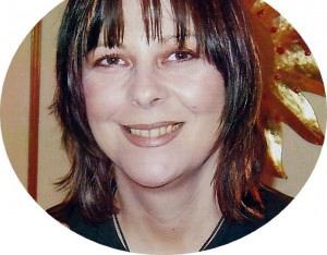 Nathalie Vialaret, kinésiologue à Toulouse, Midi-Pyrénnées