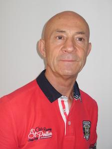Philip Bérenger, Pleine conscience et Sophrologie à Aubagne, Bouches-du-Rhône