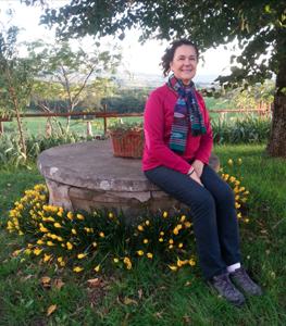 Suzanne Van Der Putte, hypnose et kinésiologie à Saint Gely du Fesc, Languedoc Roussillon