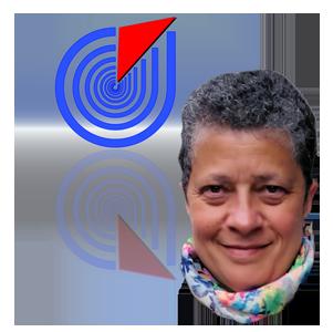 Véronique Scholastique, kinésiologue énergétique à Grenoble, Rhône-Alpes