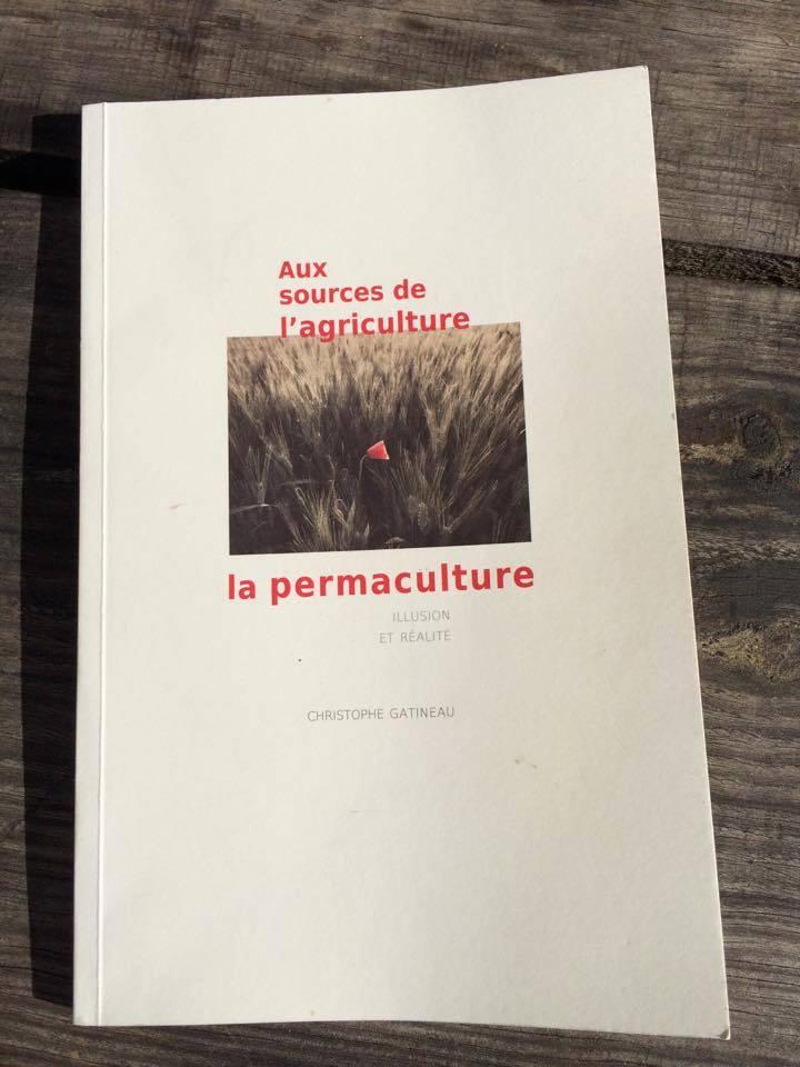 aux_sources_de_lagriculture