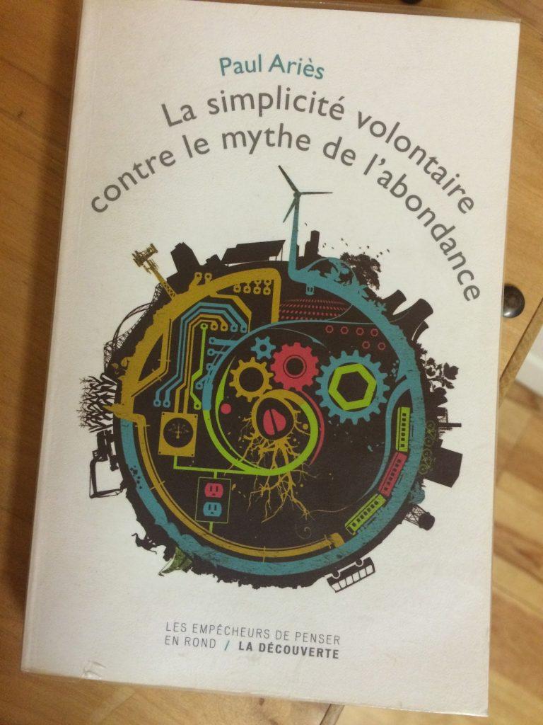 la_simplicite_volontaire_contre_le_mythe_de_labondance