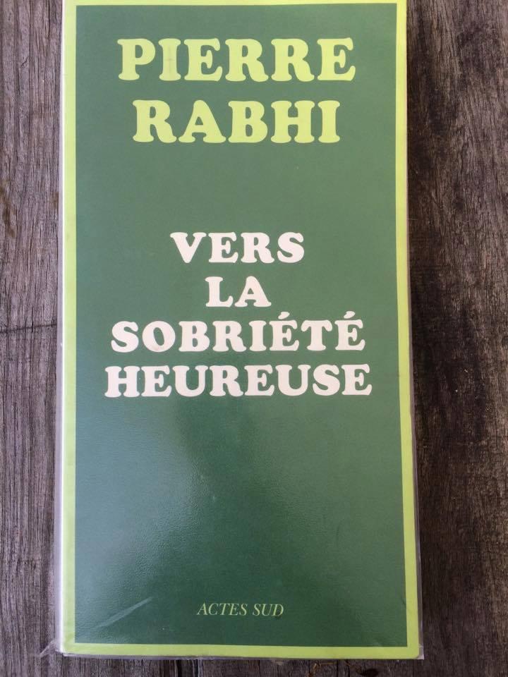 la_sobriete_heureuse