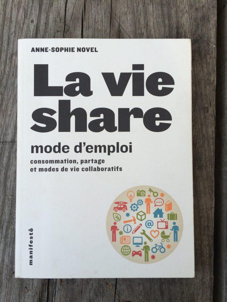 la_vie_share
