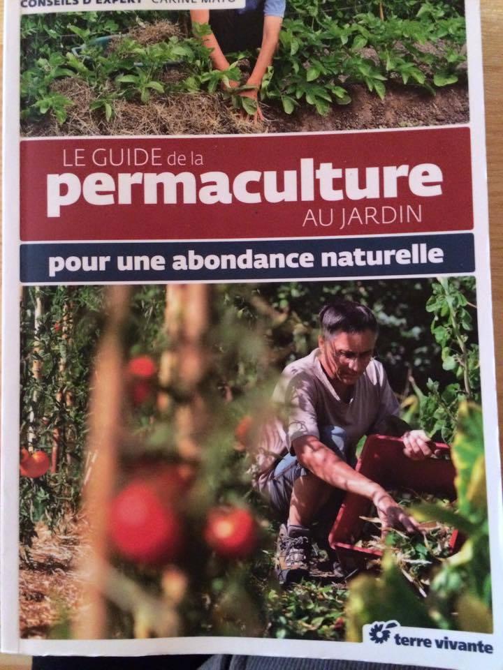 le_guide_de_la_permaculture_au_jardin