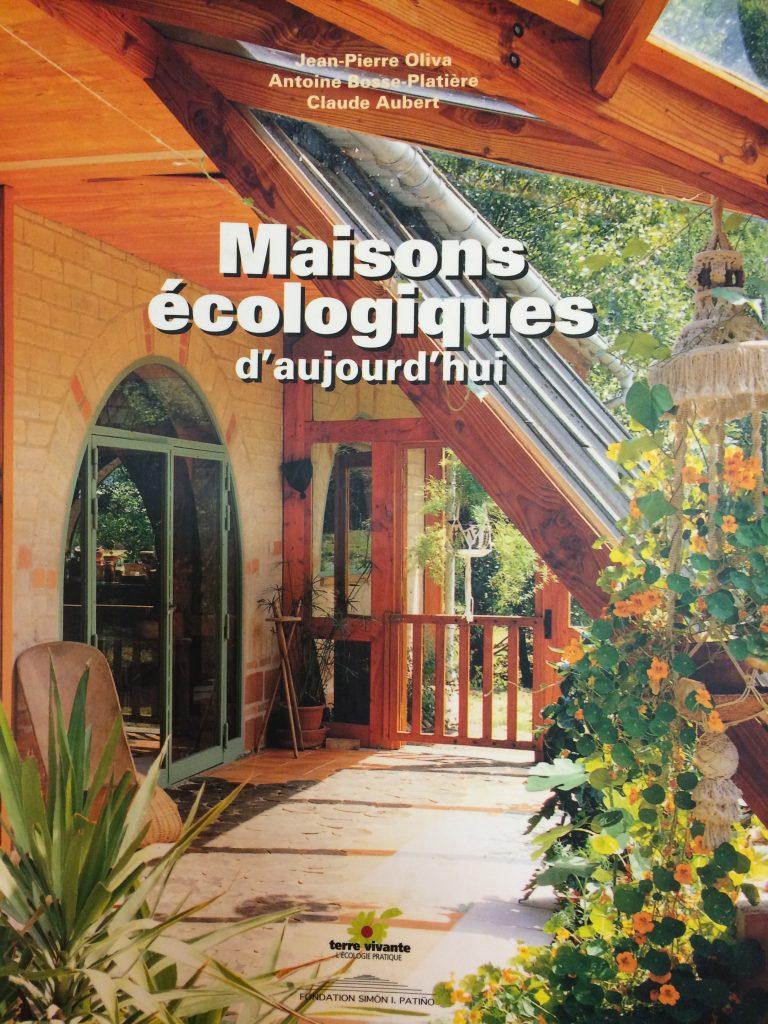 maisons_ecologiques_daujourdhui