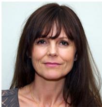 Patricia Berard, kinésiologue à Paris, Bourg la reine