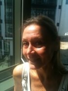 Véronique Arnaudon, kinésiologue à Paris 2ème
