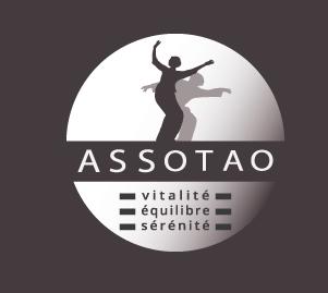 ASSOTAO, Qi Gong, Taï-Chi, méditation et stages à Béziers, Hérault