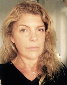 Annabelle Caron, cranio sacrée et thérapeute en libération somato-émotionnelle à Le mesnil en thelle