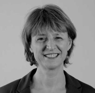 Corinne Bontemps, prévention santé, sophrologie, sonothérapie à Genève