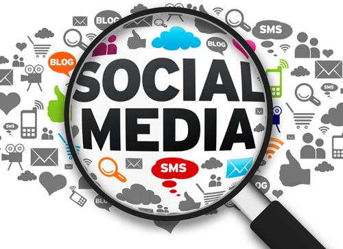 Formation aux réseaux sociaux pour les thérapeutes et professionnes du bien-être