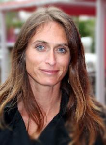 Juliette Boussuat, kinésiologue, massage sonore et formation professionnelle agréée à Anglet, Pays-Basques