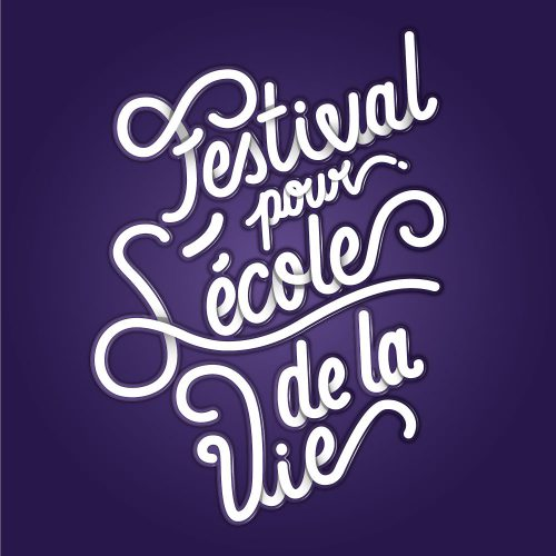 Salon éducation alternative du 20 au 22 septembre 2019 à Montpellier