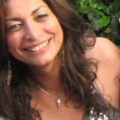 Myriam Zlotnik, naturopathe, sophrologue à Paris et Maison Alfort