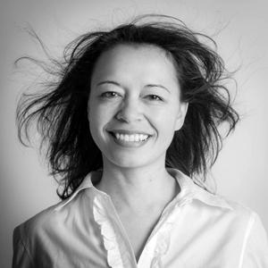 Nathalie Mahé Tschiember, coach de vie, en développement personnel et identité à Rennes