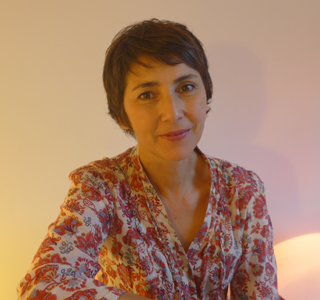 Sophie Maurel, thérapeute psycho-corporel à Rennes, Ille-et-Vilaine