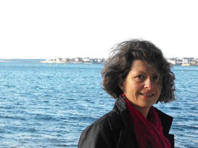 Stéphanie Bonnaventure, sophrologie et reiki à Concarneau, Finistère