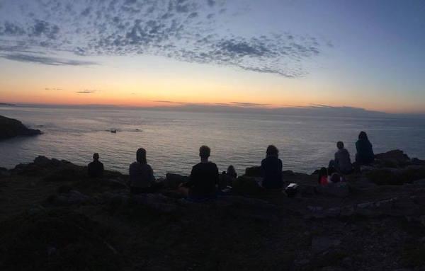 Tour_du_lac_de_constance_velo_-yoga_et_-meditation_neobienetre