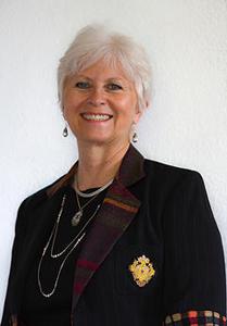 Chantal Pinösch, Créer votre vie délibérémment!