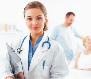 Huiles essentielles et innovations cliniques pour les personnes âgées