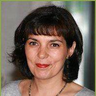 Ingrid Redon, kinésiologue à Perpignan, Pyrénées-Orientales