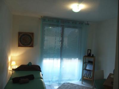 Location cabinet de thérapeute