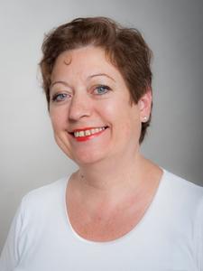 Maria-Dolorès Sanchez, psychopraticienne, psychogénéalogiste, provence et Paris