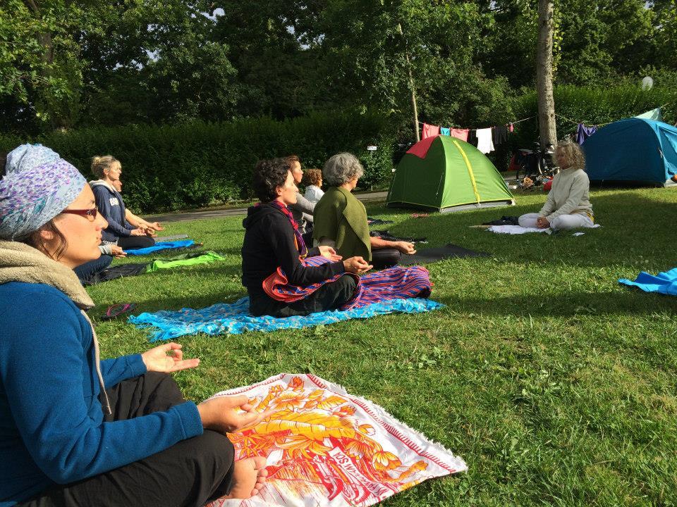voyage_velo_yoga_meditation4