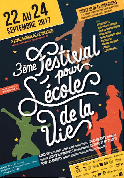 3eme_festival_ecole_de_la_vie