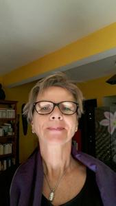 Anne-Laurence Fritsch, techniques psychocorporelles et énergétiques à Saint-Paul, Île de la Réunion