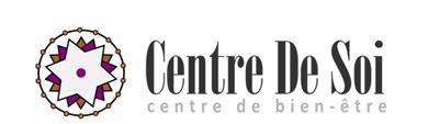 Centre_de_soi_centre_de_bien_etre_a_-Libourne2