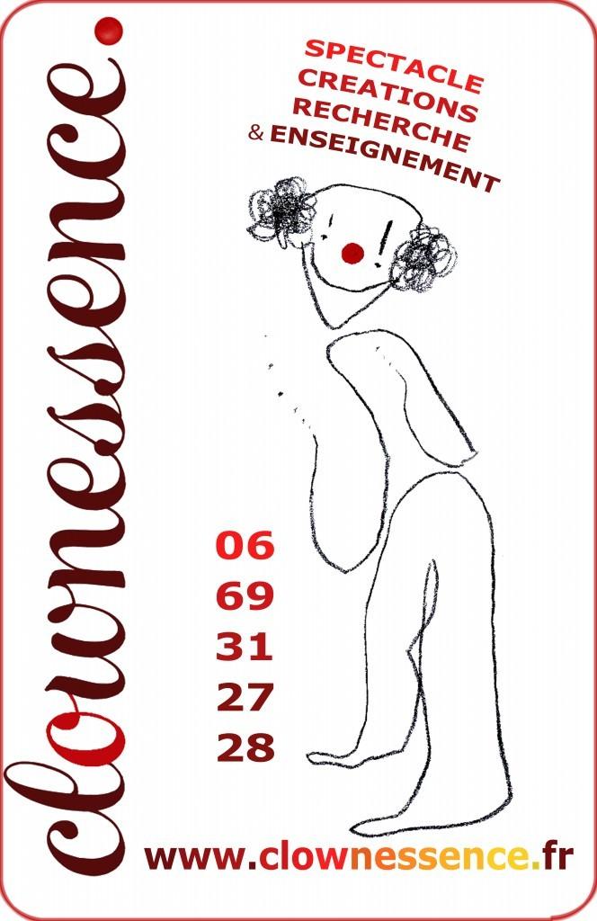 La_Formation_des_ClownEssenciels
