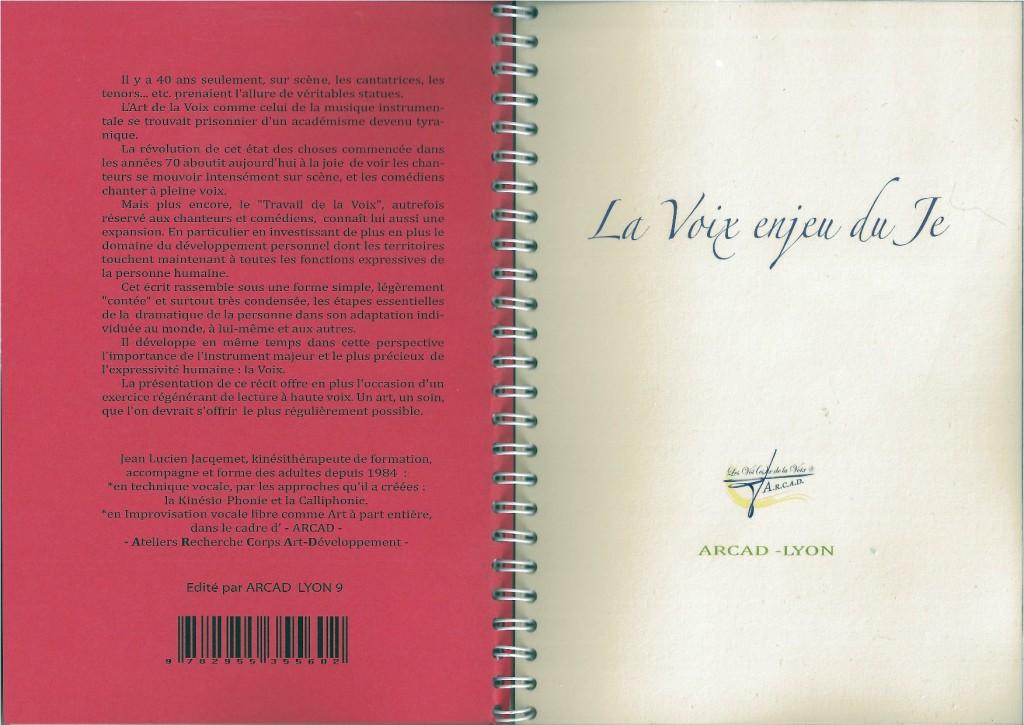 La_Voix_enjeu_du_Je