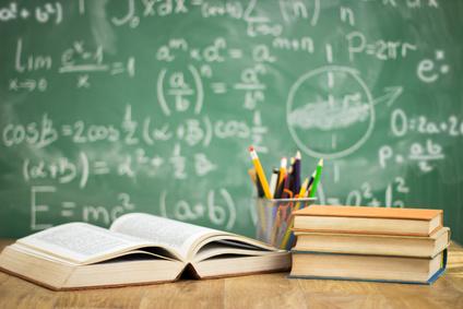 Marguerite Yourcenar nous parle d'éducation