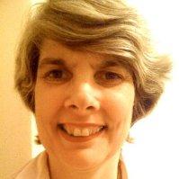 Marie-Agnès Lambert, kinésiologue et psychothérapeute à Paris