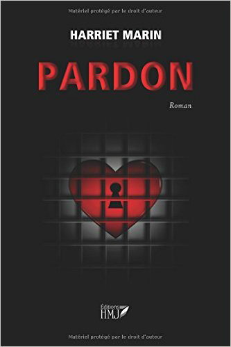 Pardon de Harriet Marin