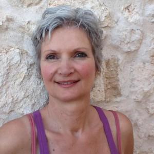 Espace Tantra Yoga avec Catherine Delorme à Genève, Suisse