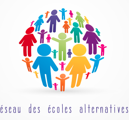 Écoles alternatives en France
