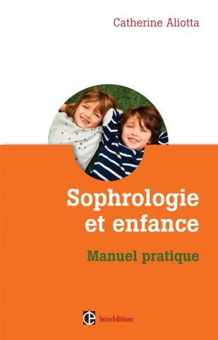 La sophrologie pour les enfants timides