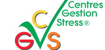 Centre gestion stress à Bourg en Bresse