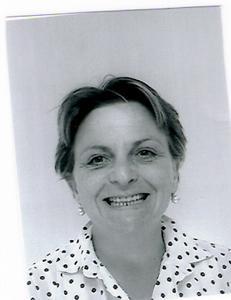 Colette Yvetot, art thérapeute à pau